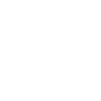 Diamond Club Membership
